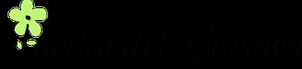 JardindelCarmen