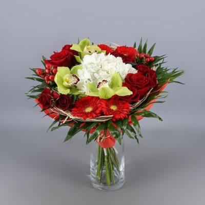 Bouquet Esperanza