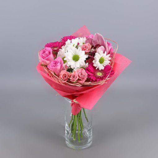 Bouquet Ánimo