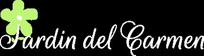 JardindelCarmen.es